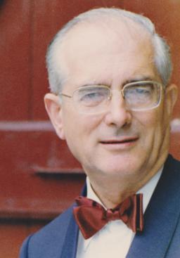 Charles-Faisant